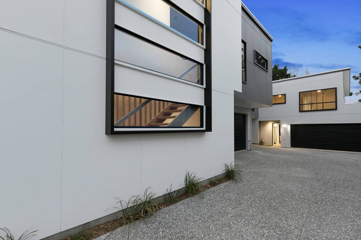 LanCon | Development Builders | Design & Construction