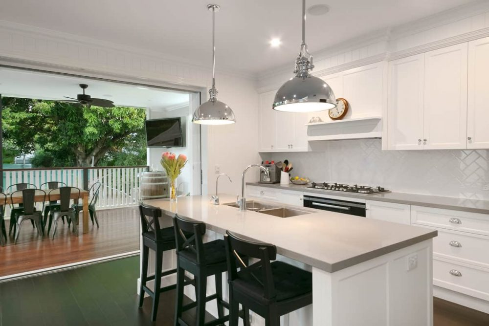 LanCon | Home Renovations | Architects & Builders
