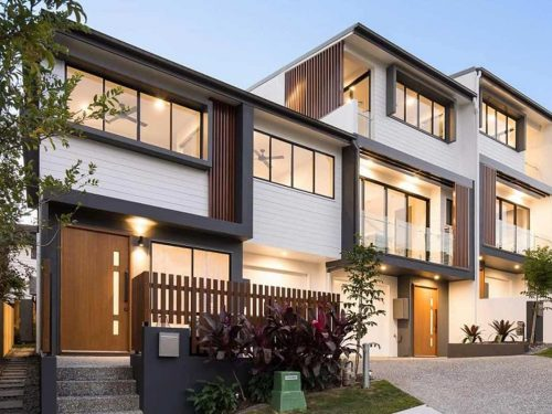 LanCon | Development Builders | Grayson